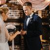 Банкетный зал для свадьбы по цене 3500₽ - Украшения и бутафория, фото 4