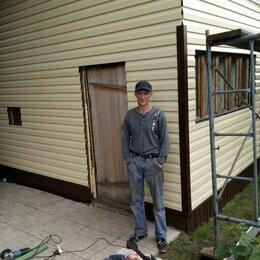 Готовые строения - Строительные и отделочные работы, 0