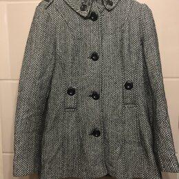 Пальто - Полупальто Amisu, 0