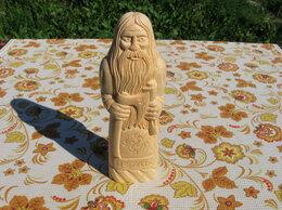 Статуэтки и фигурки - Бог славян Перун. Кумир Перуна, 0
