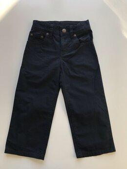 Брюки и шорты - Новые детские брюки/джинсы Gap, 0