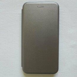 Чехлы - Чехол-книжка Xiaomi Redmi A2/6X, A2 Lite/6 Pro, S2, 0