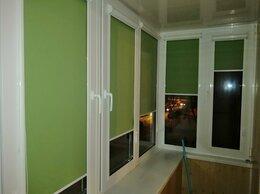 Жалюзи - жалюзи, рулонные шторы, 0