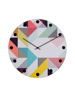 Часы настенные - Часы настенные 45 см, 0