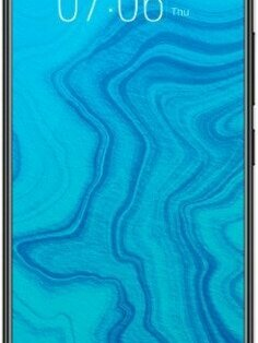 Мобильные телефоны - Смартфон Vivo V9 Black, 0