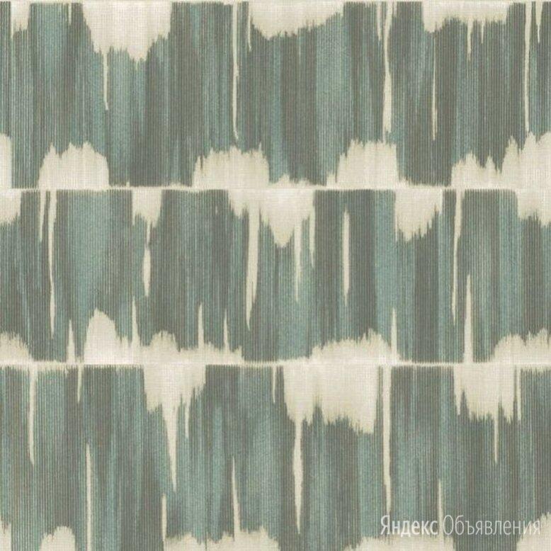 Флизелиновые обои Aura Aura East West Style 10.05x0.53 FD24343 по цене 4440₽ - Обои, фото 0