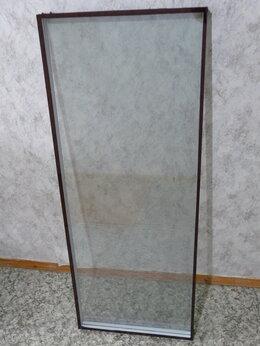 Окна - Стеклопакет 44 мм, 0