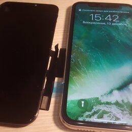 Ремонт и монтаж товаров - качественный ремонт телефонов любой сложности, 0