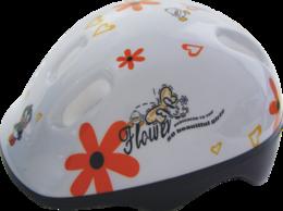 Йога - Шлем защитный PWH-60 р.XS (48-51 см), 0