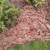 Кора лиственницы, мульча по цене 150₽ - Субстраты, грунты, мульча, фото 4