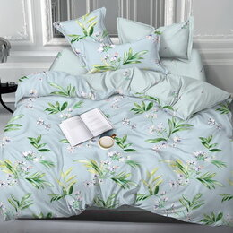 Постельное белье - постельное белье 100% хлопок, 0