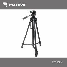 Штативы и моноподы - FUJIMI FT11SM Штатив для фотокамеры,…, 0