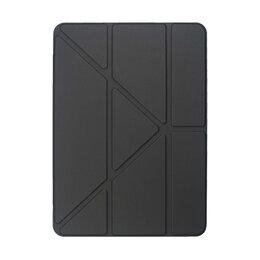 Чехлы для планшетов - Чехол RedLine для APPLE iPad Pro 11 2020 Soft…, 0