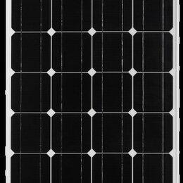 Солнечные батареи - Солнечный модуль SM-100M, 0