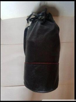 Рюкзаки - Рюкзак(торба) Натуральная кожа. , 0