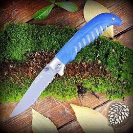 Ножи и мультитулы - Нож Складной Buck Silver Creek Versa 222Blx-B , 0