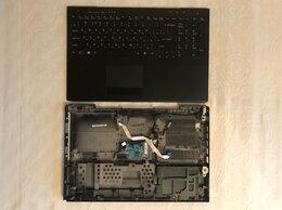 Ноутбуки - Ноутбук Sony Vaio vpcse1x1r на запчасти, 0