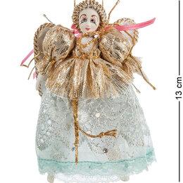 """Статуэтки и фигурки - RK-424 Кукла подвесная """"Ангелочек"""" - Вариант A, 0"""