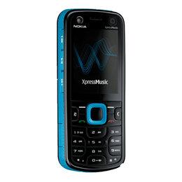 Мобильные телефоны - Nokia 5320 XpressMusic, 0