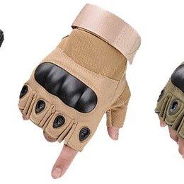 Перчатки и варежки - перчатки тактические oakley, 0
