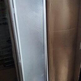 Настенно-потолочные светильники - светильник потолочный 31х153 см, 0