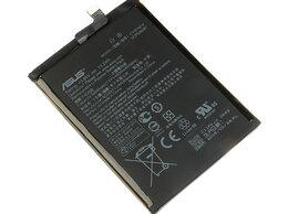 Аккумуляторы - Аккумуляторы для Asus, 0