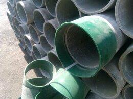 Водопроводные трубы и фитинги - муфты полиэтиленовые для асбестоцементных труб, 0