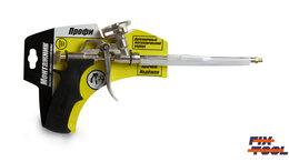 Пистолеты для пены - Пистолет для монтажной пены Монтажник Профи, 0