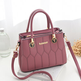 Сумки - Стильные женские сумки, 0