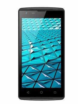 Мобильные телефоны - Мобильный сотовый телефон Haier Alpha A1, 0