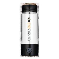 Приборы и аксессуары - Генератор водородной воды DeAqua, 0