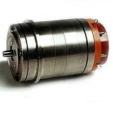 Радиодетали и электронные компоненты - Вращающиеся трансформаторы ВТ-5, ВТ-4Б, МТ-5, 0