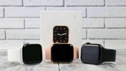 Умные часы и браслеты - Умные часы , 0