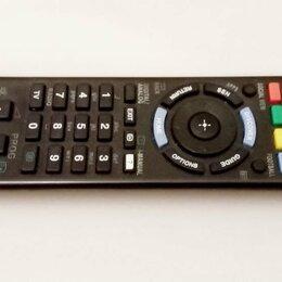 Пульты ДУ - Пульт для телевизора Sony RM-ED061, 0