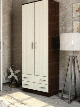 Шкафы, стенки, гарнитуры - Шкаф Дуэт, 0