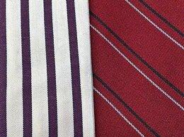 Рубашки - 🔴 Stanley Blacker Америка мужская рубашка…, 0