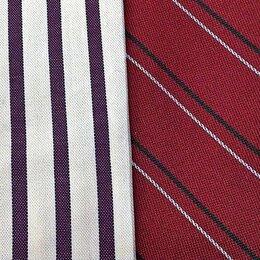 Рубашки - 🔴 Stanley Blacker Америка мужская рубашка сорочка в полоску, 0