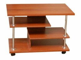 Столы и столики - Журнальный столик №54, 0