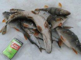 Приманки и мормышки - Активатор усилитель клёва Fishhungry приманка…, 0