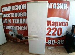 "Холодильники - Холодильник "" , 0"