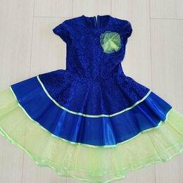 Спортивные костюмы и форма - платье для бальных танцев, 0