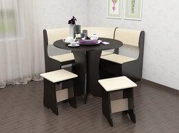 Мебель для кухни - Кухонный уголок «Андрей-1», 0