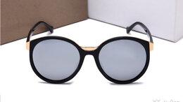 Очки и аксессуары - Поляризованные солнцезащитные очки  Dior255001…, 0