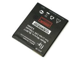 Аккумуляторы - Аккумуляторы Fly BL8017 ( FS458 ), 0