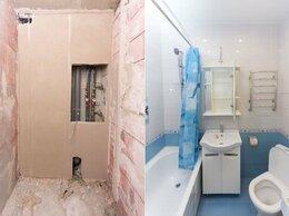 Архитектура, строительство и ремонт - Плиточные работы. Укладка плитки. Ремонт ванной,…, 0