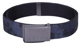 Ремни и пояса - Ремень ICEPEAK Hakko black, 0