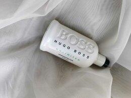 Парфюмерия - Hugo Boss Boss Bottled Unlimited тестер без коробк, 0