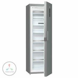 Морозильники - Морозильная камера Gorenje FN6192PX, 0