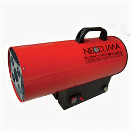 Акустические системы - NeoClima ВАО-15, 0