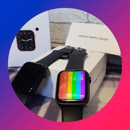 Умные часы и браслеты - Часы Apple Watch, 0